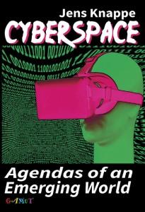 Jens Knappe - Cyberspace