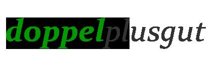 doppelplusgut Webdesign Programmierung